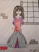 teckning 16