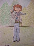 teckning 14