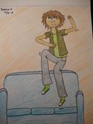 teckning 19