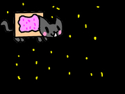 Nyan_cat