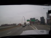 St.Louis..........Duh