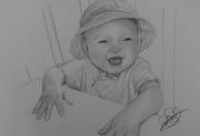 Beställd bebis2