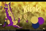 COR-kiseki-ref-cheet