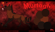COR-Murtagh-ref-cheet