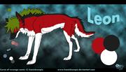 COR-Leon-Ref-cheet