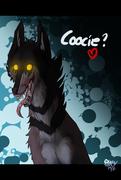 Egao---Cookie? 8D