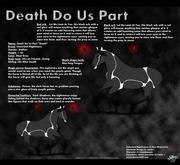 DN-Death-Character-cheet