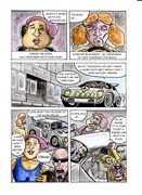 Page 2 The Cleaners