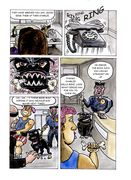 Page 3 The Cleaners