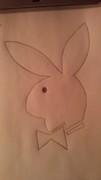 Mina egna teckningar