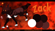 COR-Zack-ref-cheet