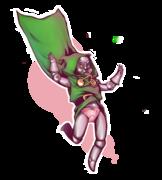 Kawaii Doom