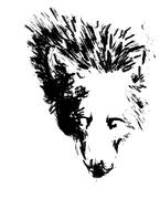 ink wolf.jpg