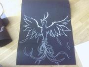Phoenix progress