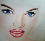 Candice Swanepoel - fanbild