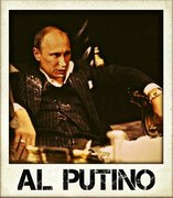 Путин-политика-аль-пачино-знаменитости-850485