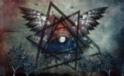 illuminati_eyes_by_flov9-d6p73rt