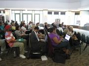 Tutor/Mentor conference