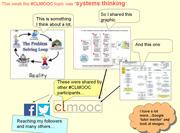 CLMOOC-3