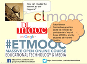 CLMOOC-end