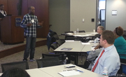May 8, 2015 Tutor/Mentor Conference Workshop-6