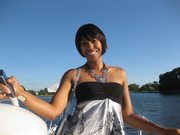 me_on_boat_001