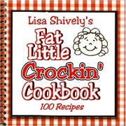 crockin cookbook