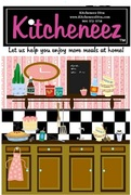 Kitcheneez