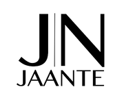 JAANTE GmbH | Multi-brand Showroom & PR Agency