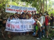 k-mindanao at malasag