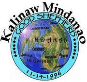 small kmindanao
