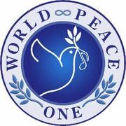 World Peace One Foundation