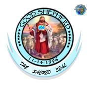 Sacred_seal KMMI