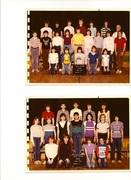 1983 grade 7