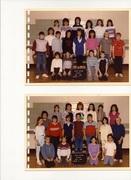 1985-86 gr 6 Decker Hero