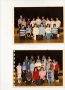 1986-87 7Haupin 7Hart