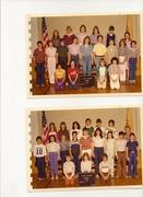 1982 gr 6 Decker Lessner
