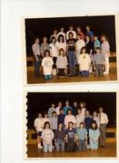 1986-87 8R 8Moglia