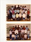 1985-86 gr 7  Haupin Hart