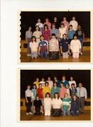 1986-87 7N 7M