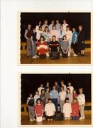 1986-87 gr 8 Christian