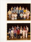 1986-87 5 Callahan Sica