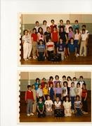 1984-85 gr 7