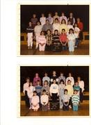1986-87 gr 4 Haefner