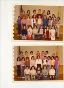 1982 grade 7