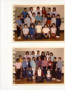 1985-86 gr 6 Lessner