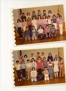 1982 gr 6 Kesselman ?