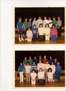 1986-87 gr 6 Francese Lessner