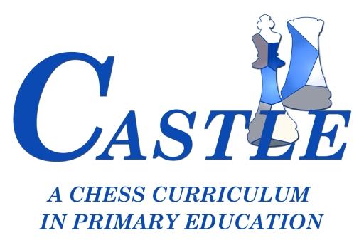 Castle Project : El Ajedrez como asignatura impartido por docentes