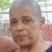 Lydia Rivera